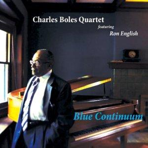 Charles cd