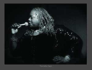 detroit Jazz 10 0415