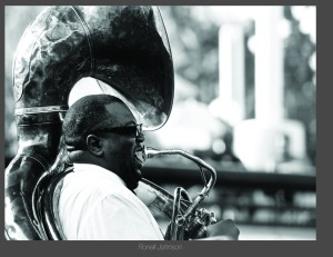 detroit Jazz 10 0420