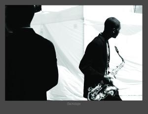 detroit Jazz 10 0432