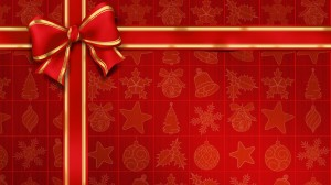 gift-box-ribbon-ppt-backgrounds-powerpoint