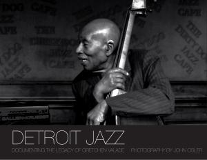detroit-jazz-dust-jacket1022
