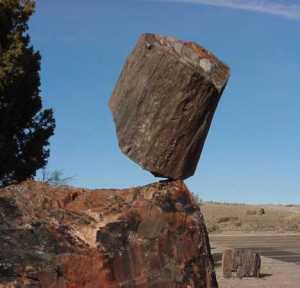 balanced_rocks_10x